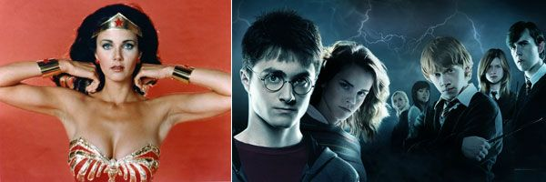 lynda_carter_wonder_woman-slice-harry-potter