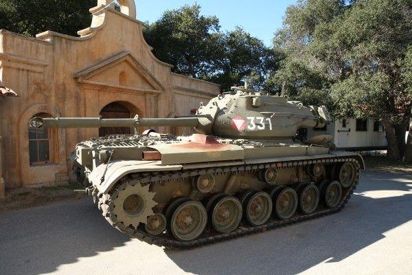 m47-patton-tank