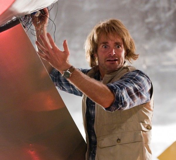will-forte-macgruber-2-sequel-image
