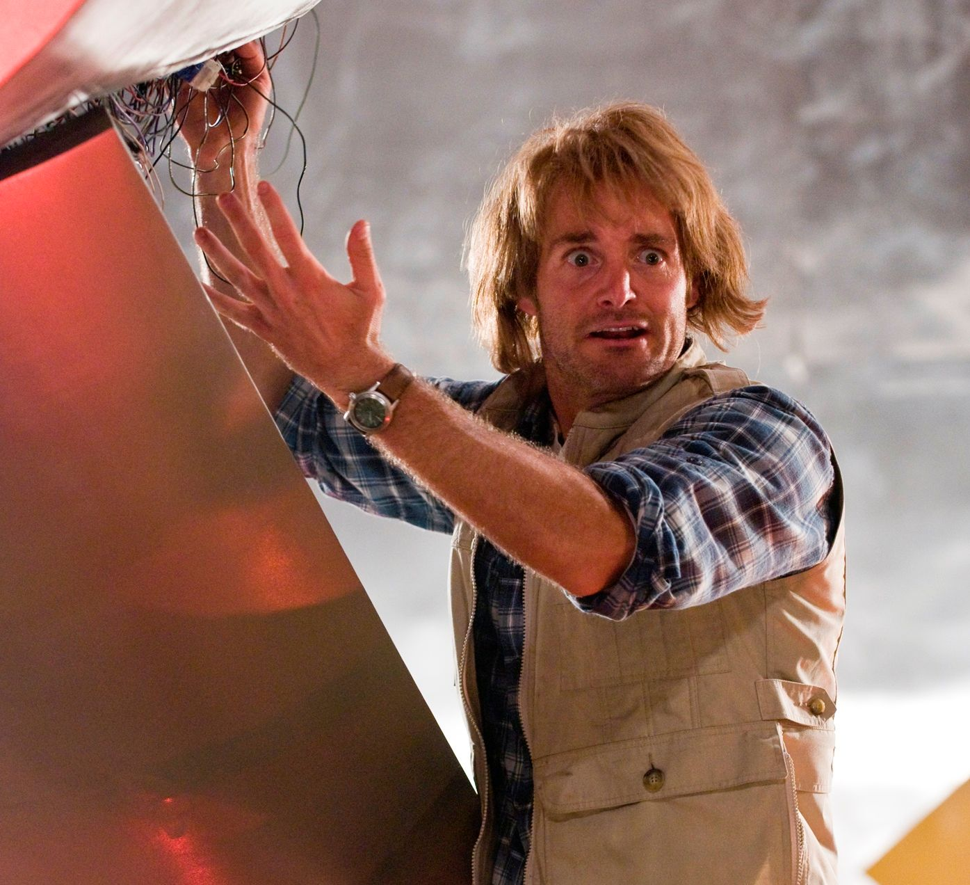 MacGruber 2 Update: Will Forte Talks Script Progress ...