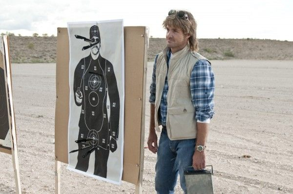 MacGruber movie Will Forte image 1