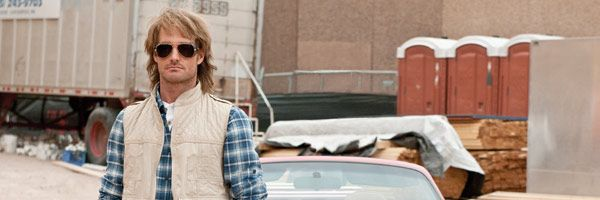 macgruber-2-sequel-will-forte