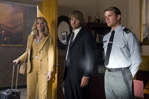 macgruber-2-will-forte-kristen-wiig-ryan-phillippe