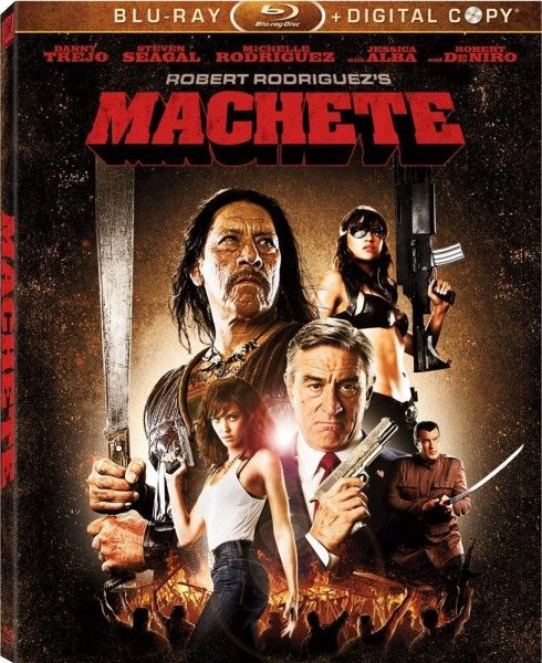 machete-blu-ray-cover-image