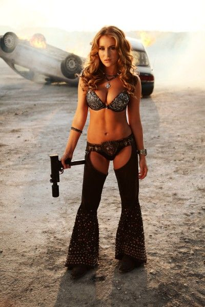 machete-kills-alex-vega
