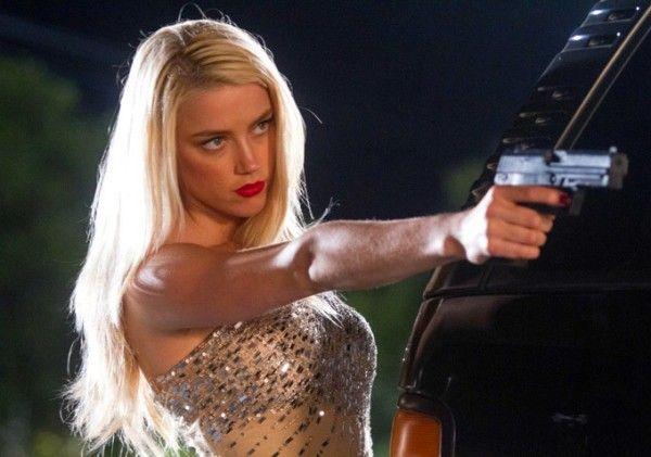 machete-kills-amber-heard