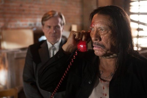 machete-kills-danny-trejo