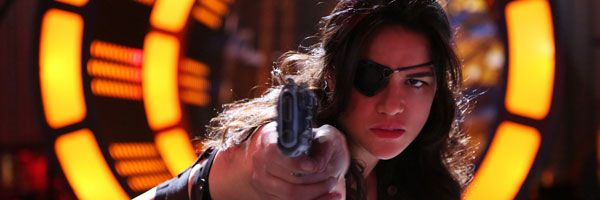 machete-kills-michelle-rodriguez-slice