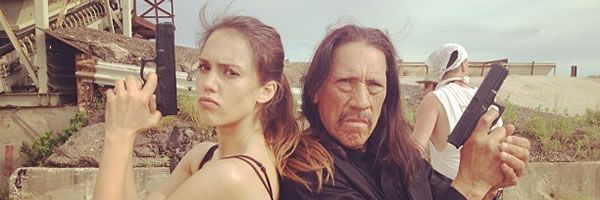 machete-kills-movie-image-jessica-alba-danny-trejo-slice
