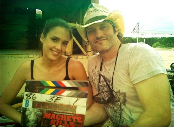 machete-kills-movie-image-jessica-alba-robert-rodriguez