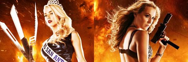 machete-kills-posters-slice