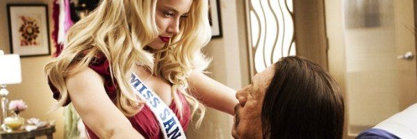 machete-kills-slice