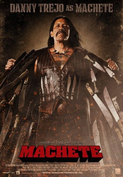 machete_movie_poster_danny_trejo_01