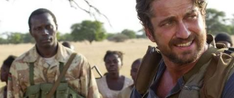 machine-gun-preacher-movie-image-gerard-butler-slice-01