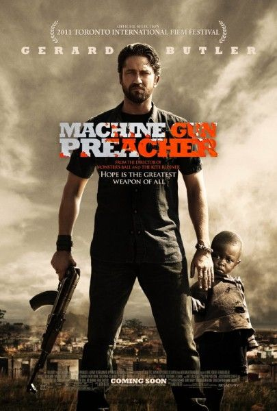 machine-gun-preacher-poster-gerard-butler