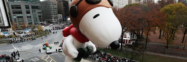 macys-day-parade-snoopy-slice-01