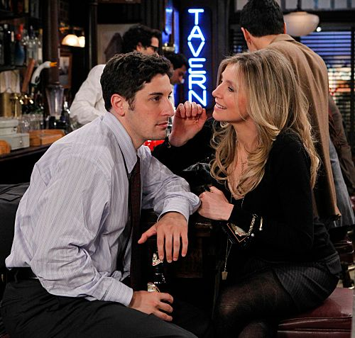 mad-love-jason-biggs-sarah-chalke