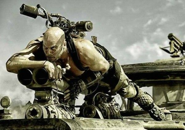 mad-max-fury-road-cannon