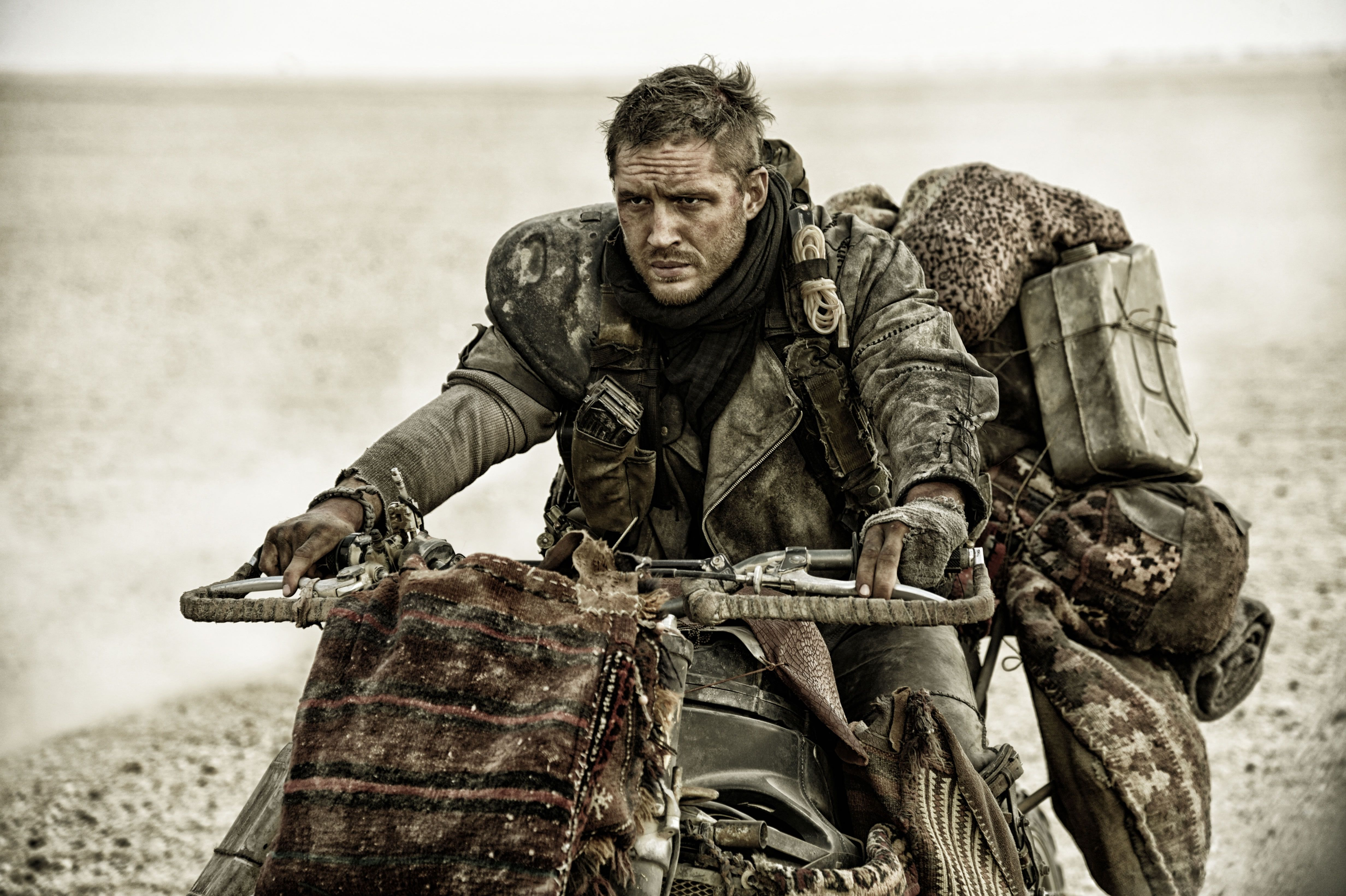 Strange Mad Max Fury Road Posters Featuring Tom Hardy And Charlize Theron Hairstyles For Men Maxibearus