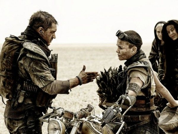 mad-max-fury-road-tom-hardy-charlize-theron