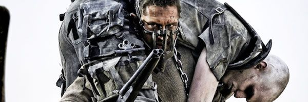 mad-max-fury-road-tom-hardy-nicholas-hoult-image-slice