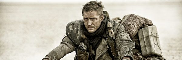 mad-max-fury-road-trailer-tom-hardy