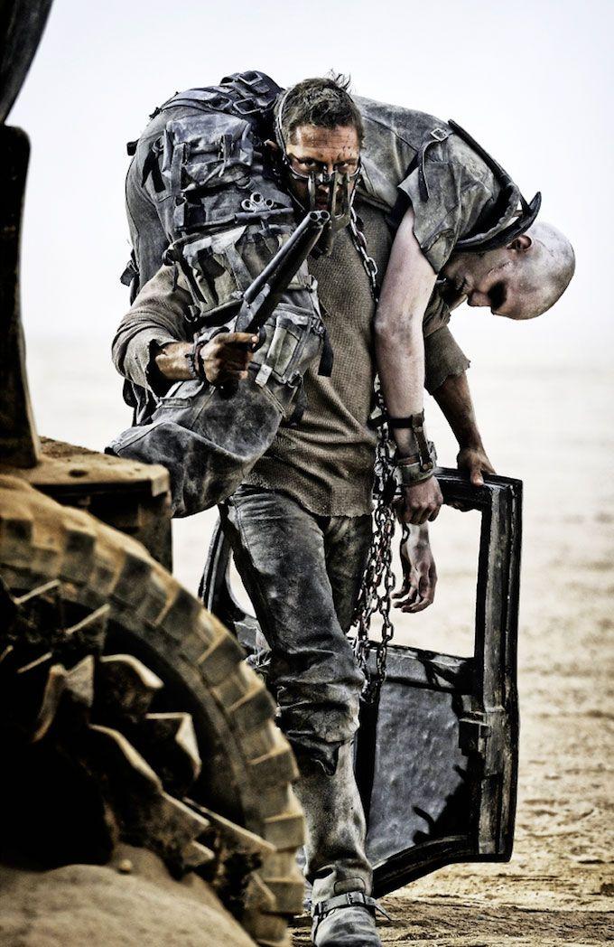 Army woman fucking