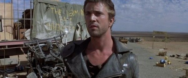 mad-max-road-warrior-blu-ray-4