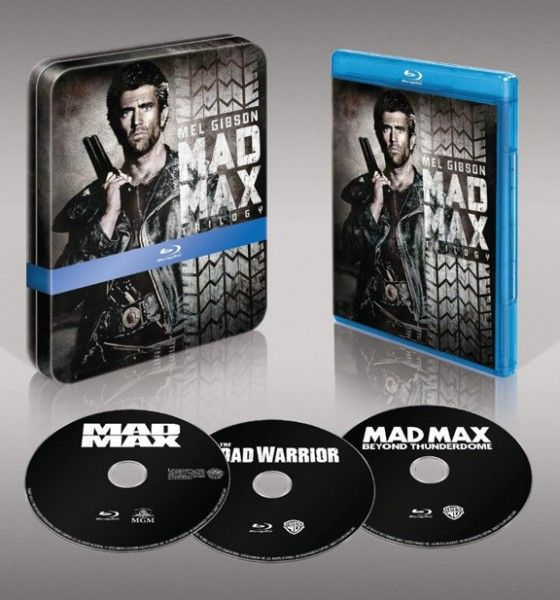 mad-max-trilogy-blu-ray-box-cover