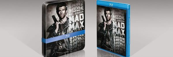 mad-max-trilogy-blu-ray-box-cover-slice