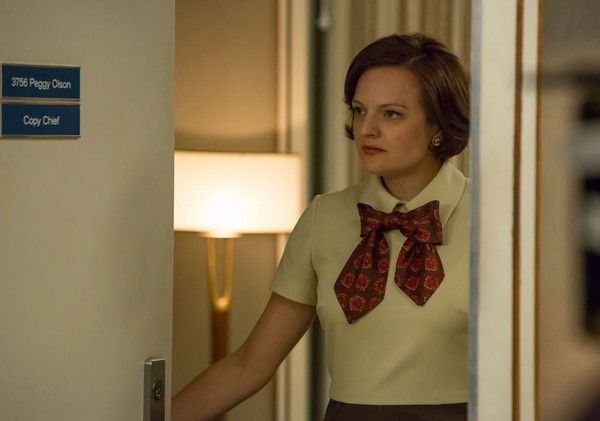 mad-men-a-days-work-elisabeth-moss