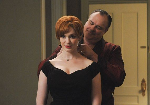 mad-men-christina-hendricks