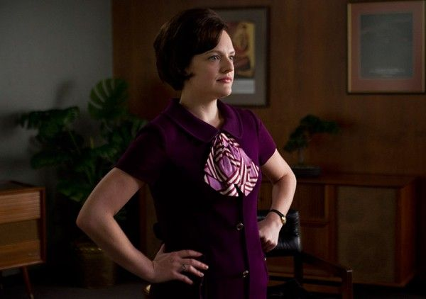 mad-men-collaborators-elisabeth-moss