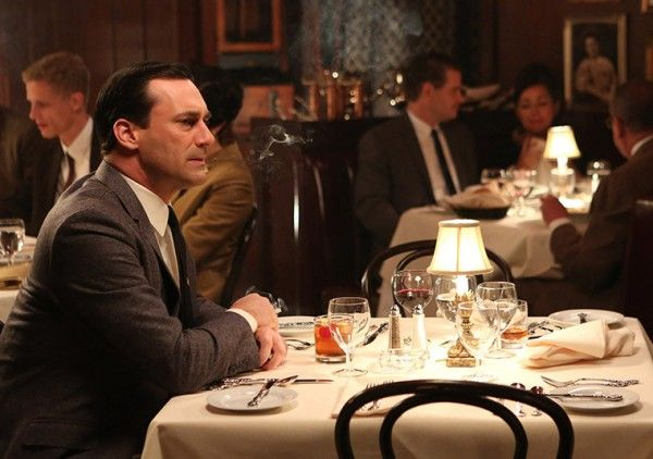 mad-men-collaborators-jon-hamm