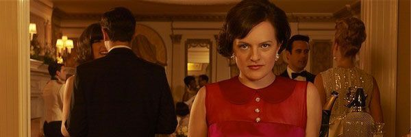 mad-men-elisabeth-moss-slice