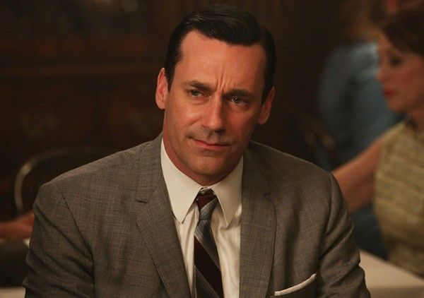 mad-men-jon-hamm-amc