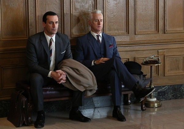 mad-men-for-immediate-release