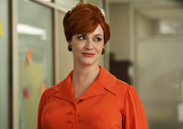 mad-men-in-care-of-christina-hendricks
