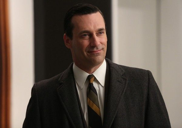 mad-men-in-care-of-jon-hamm