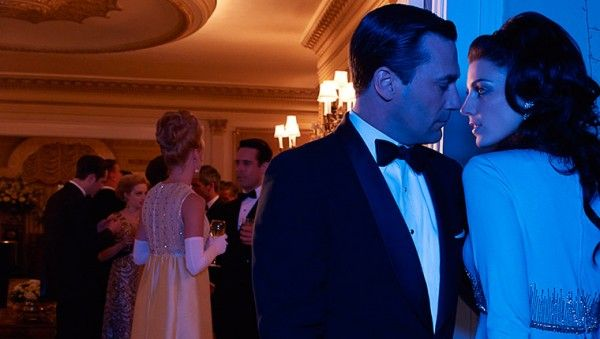 mad-men-jon-hamm-jessica-pare