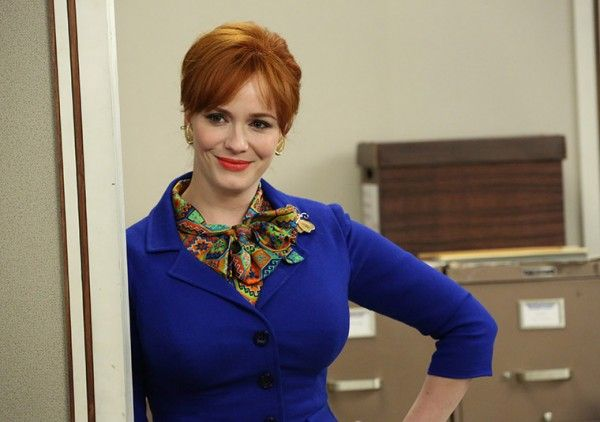 mad-men-man-with-a-plan-christina-hendricks