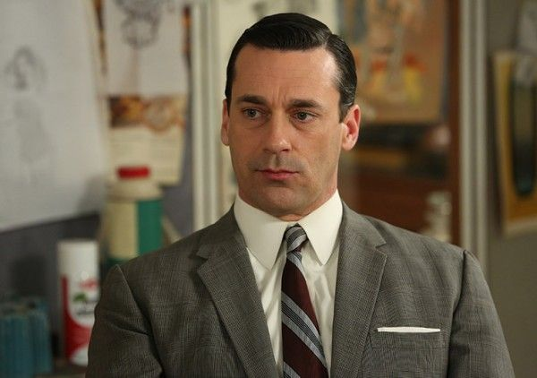 mad-men-man-with-a-plan-jon-hamm