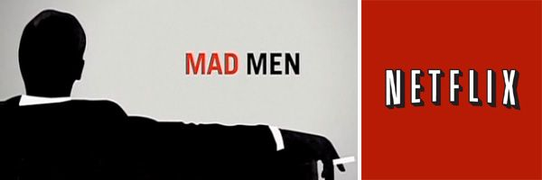 mad-men-netflix-slice