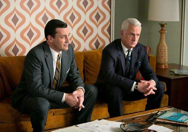 mad-men-quality-of-mercy