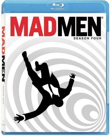 mad-men-season-4-blu-ray-cover
