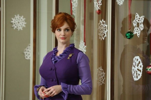 mad-men-season-6-christina-hendricks