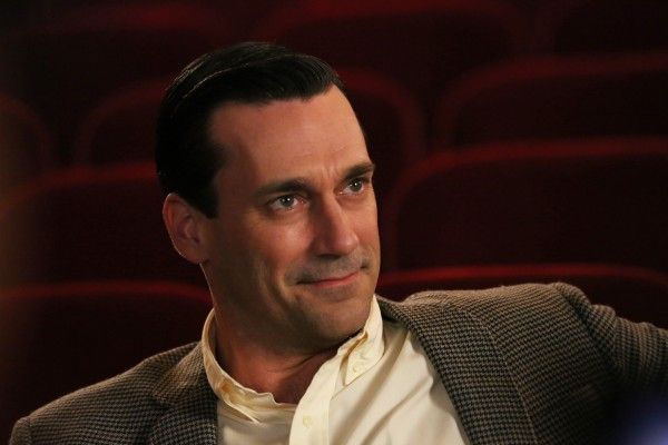 mad-men-season-6-episode-5-jon-hamm