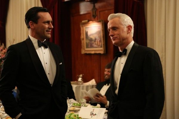 mad-men-season-6-episode-5-jon-hamm-roger-slattery