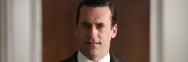 mad-men-season-6-finale-slice