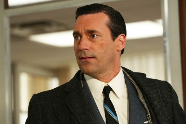 mad-men-season-6-jon-hamm-2